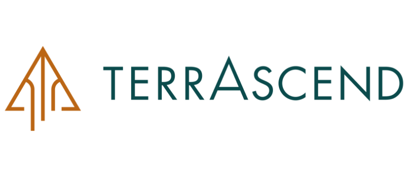 TerrAscend logo