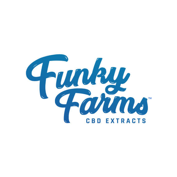 Funky Farms CDB Extracts