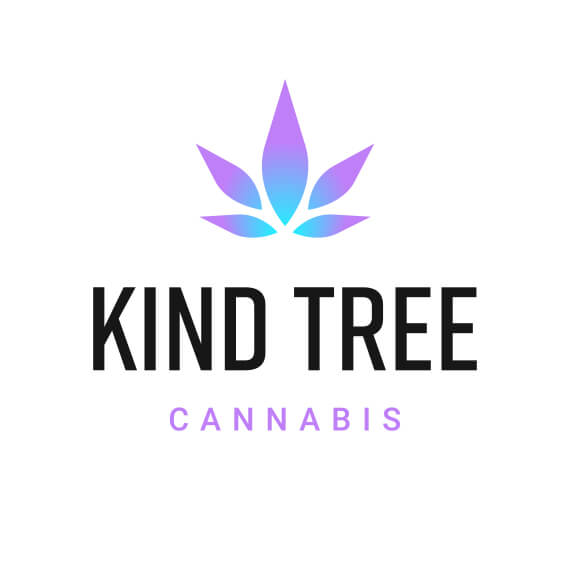 Kind Tree Cannabis logo