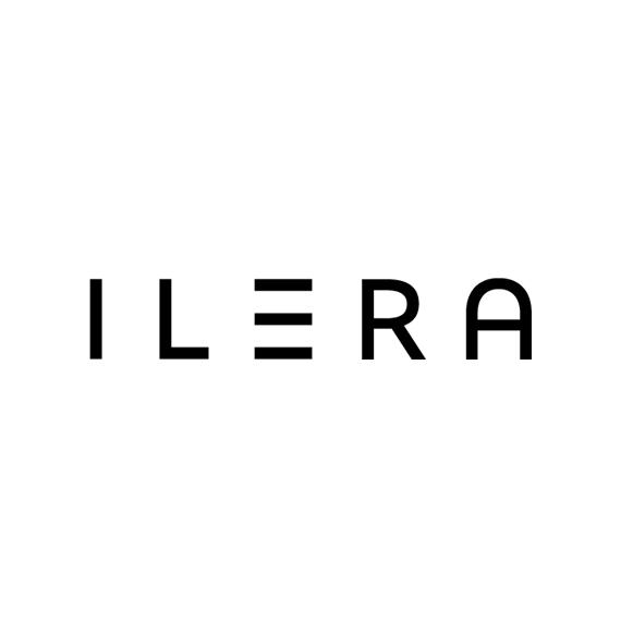 Ilera logo